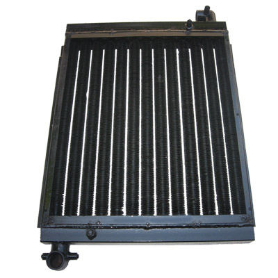 Best quality, long lasting, near me, Industrial, Radiators, After Coolers, after cooler function, After Coolers Radiators manufacturer,  After Coolers Radiators supplier, After Coolers Radiators Service Provider,  After Coolers Radiators seller,  After Coolers Radiators manufacturer company, in vadodara, gujarat, india, FSEM Radiators